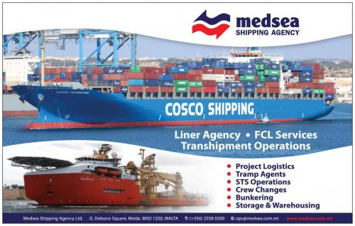 MEDSEA ADVERT MAY18 VERSION2 CMYK