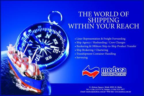 Medsea new ad 06 180x270